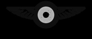 Qcomms logo
